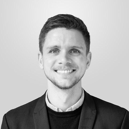 Lasse Grønbæk Mathiassen