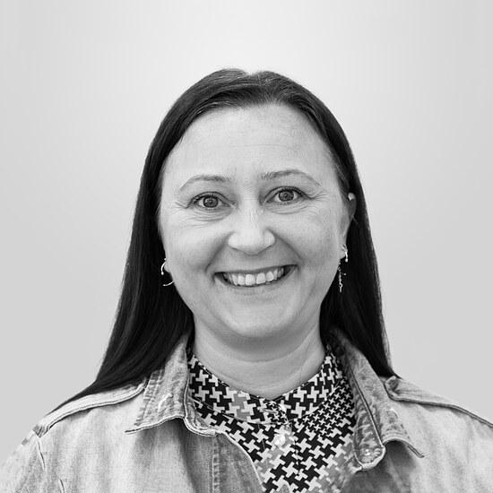 Sara Maarfelt Wich