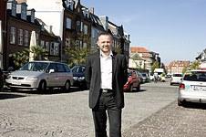 danbolig Holbæk - Henrik Larsen A/S