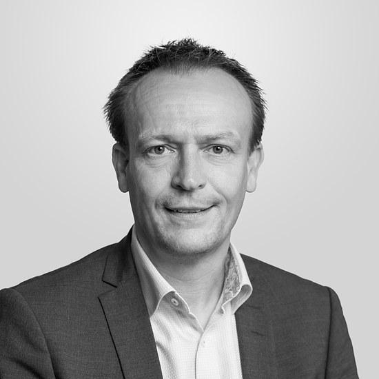 Claus Dreyer