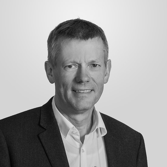 Jens Ejler Madsen