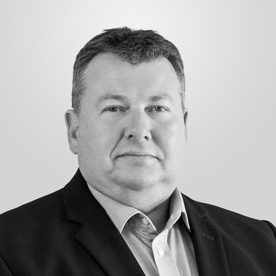 Henning kristensen, HD