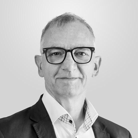 Henrik Grossmann