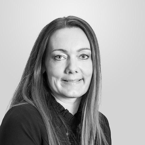 Louise Schmidt