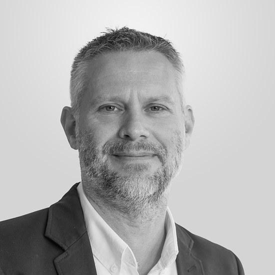 Lars Sidelmann