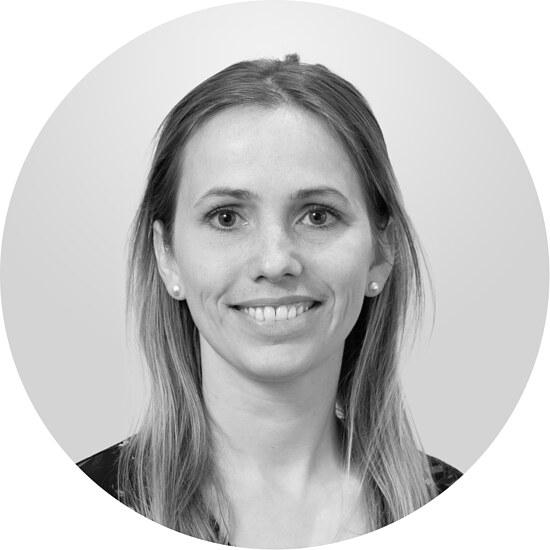 Julie Westh Bønløkke