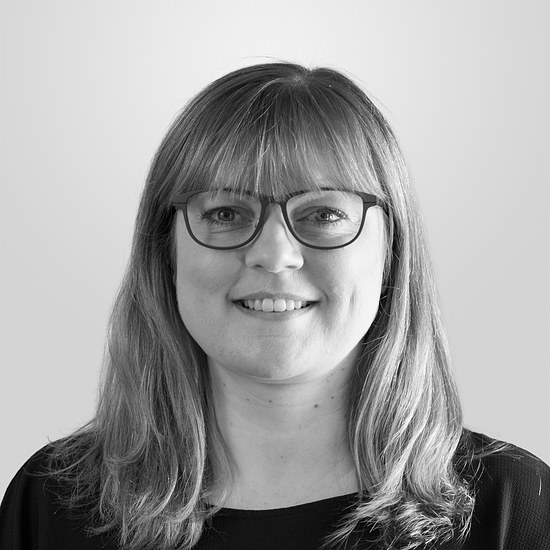 Linda Tolstrup Sørensen