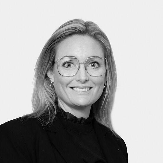 Maria Hoffmann Kalhøj