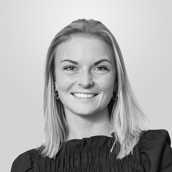 Melissa Hansen