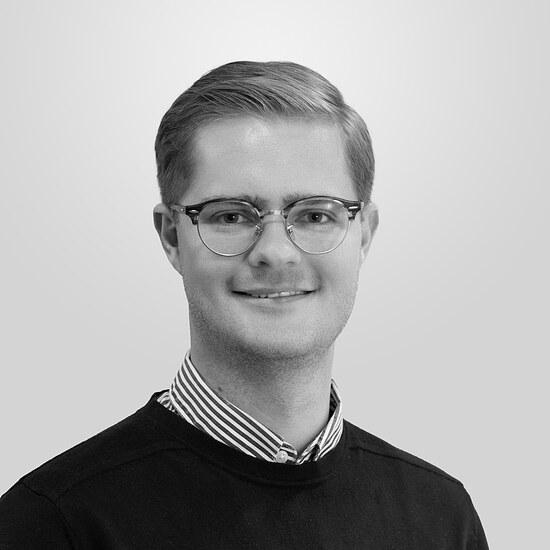 Daniel Abildtrup