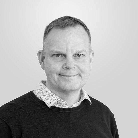 Stig Nygaard