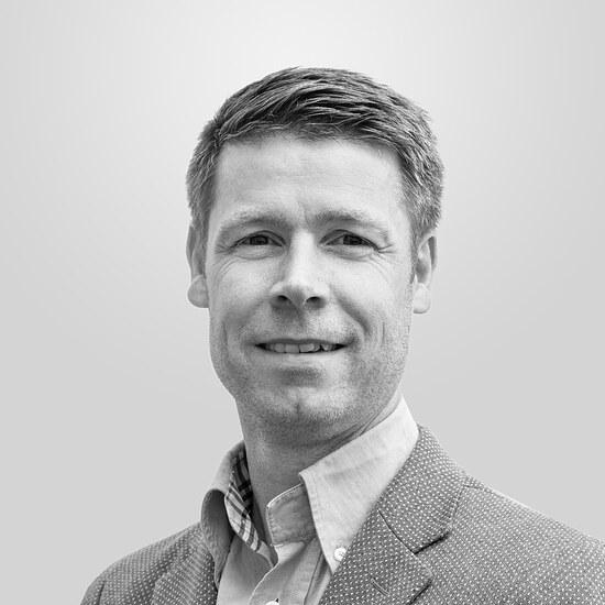 Michael Theilmann