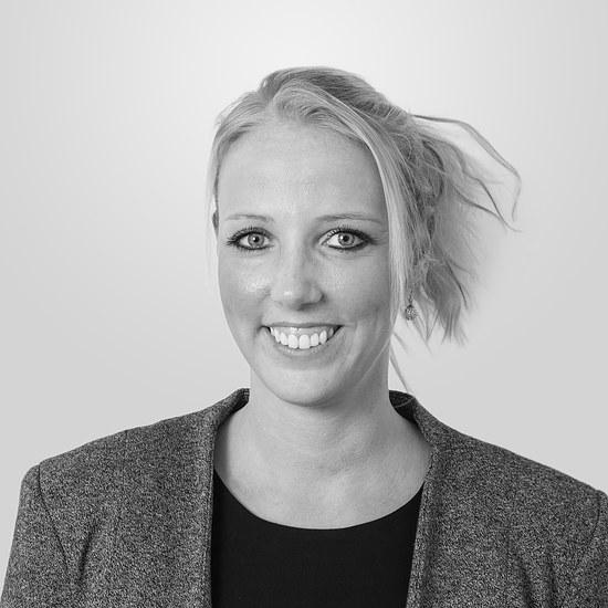 Simone Bjellum