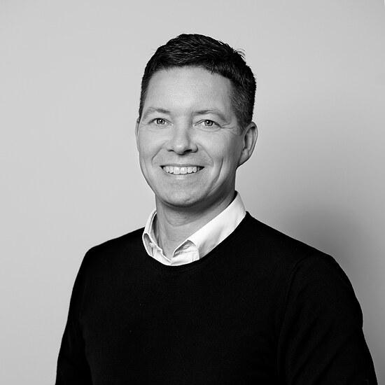 Caspar Alstrup