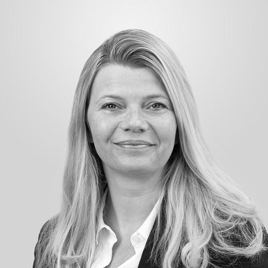 Cathrine Ingemann