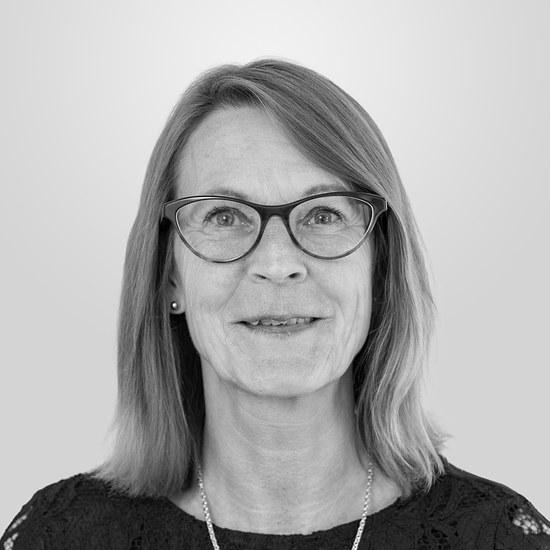 Gitte Aaby