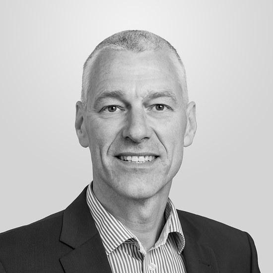Søren Lykkegaard