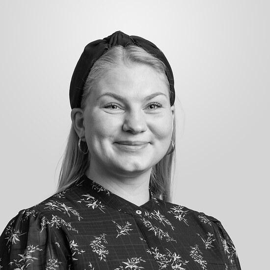 Sofie Maegaard