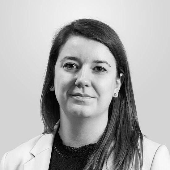 Christina Helene Schmidt Pedersen