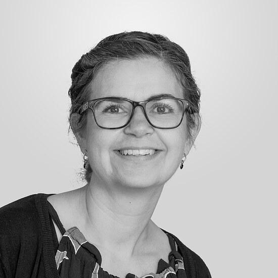 Susanne Brok