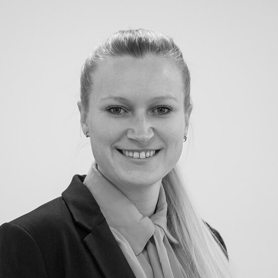 Matilde Ørsted