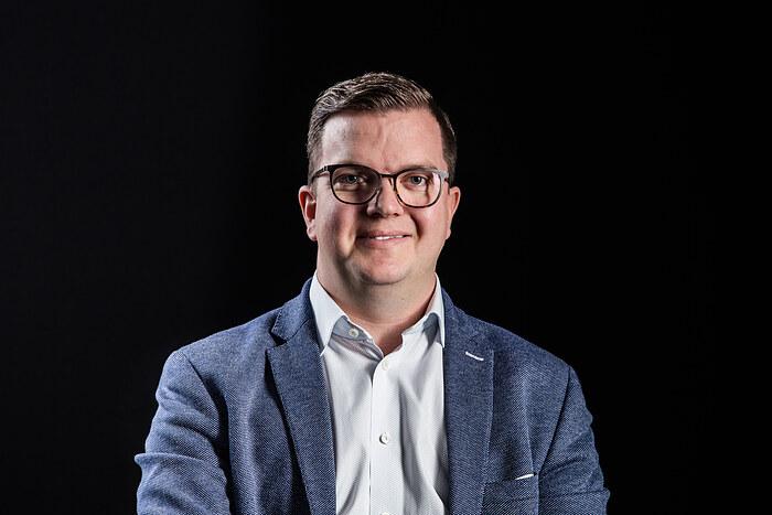 Morten Due Thykier, Ejendomsmægler, MDE