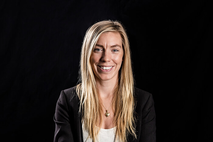 Ejendomsmægler - Salg Nanna Katrine Jørgensen