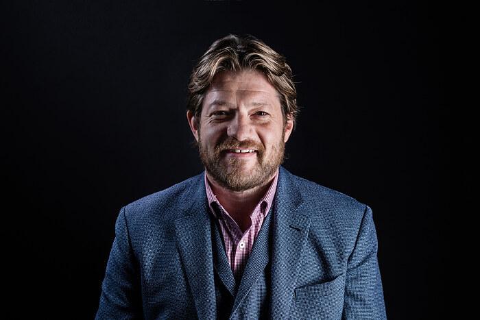 Frederik Buntzen Hasemann, Salg & vurdering