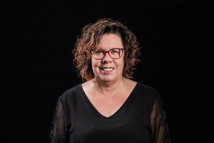 Ejendomsmægler - Sagskoordinator Bettina Henningsen