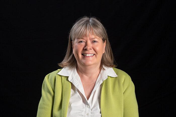 Birgitte Bang, Sagskoordinator