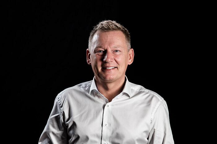 Claus Prehn, Indehaver/ Ejendomsmægler MDE
