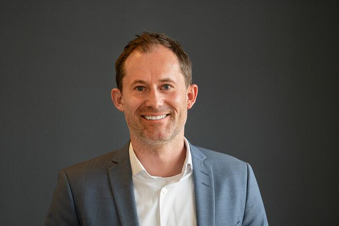Ejendomsmægler - Salg & vurdering Michael Rasmussen