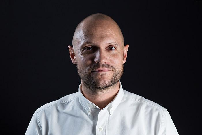 Jesper Christoffersen, Indehaver