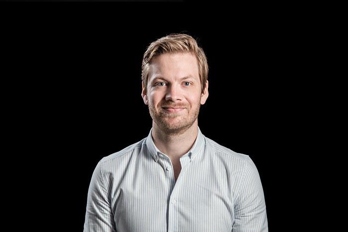 Jonas Søndergård Thomasen, Salg og vurdering