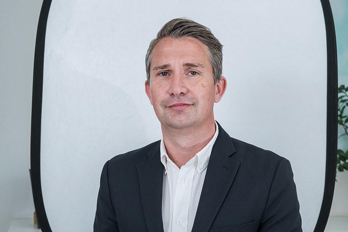Ejendomsmægler - Indehaver/ Ejendomsmægler MDE Nicolai Kanstrup-Clausen