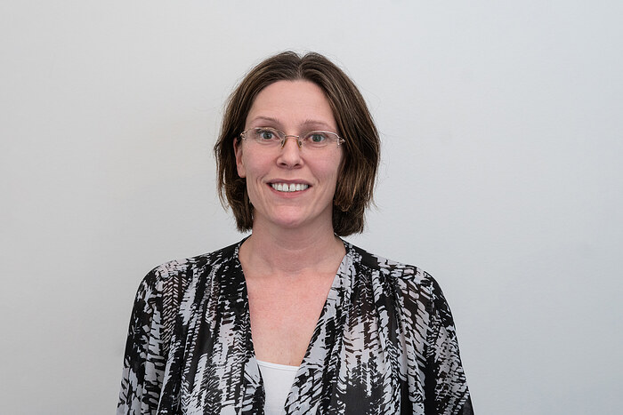 Ann Høireby, Sagskoordinator, Ejendomsmægler MDE