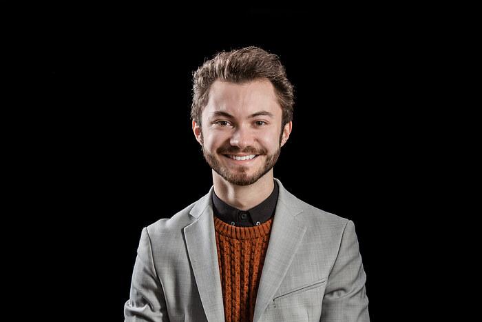 Ejendomsmægler - Salg og vurdering Christopher Bendixen