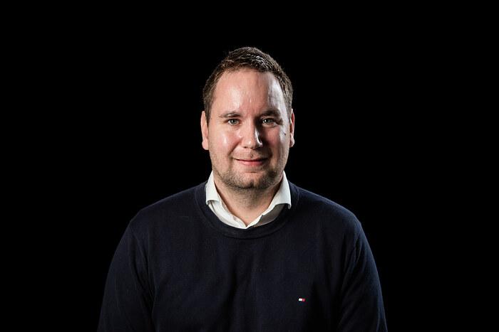 Michael Bram, Salg og vurdering