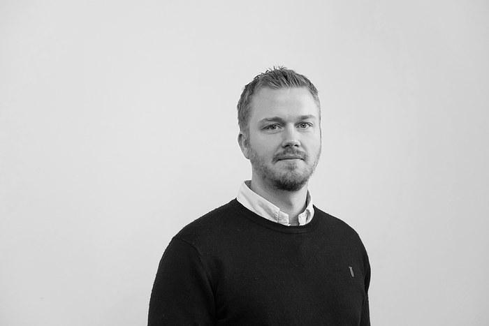 Ejendomsmægler - Indehaver/ Ejendomsmægler MDE Michael Holbech Mårtensen