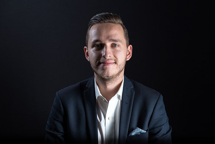 Ejendomsmægler - Salg & vurdering Frederik Helgje Nielsen