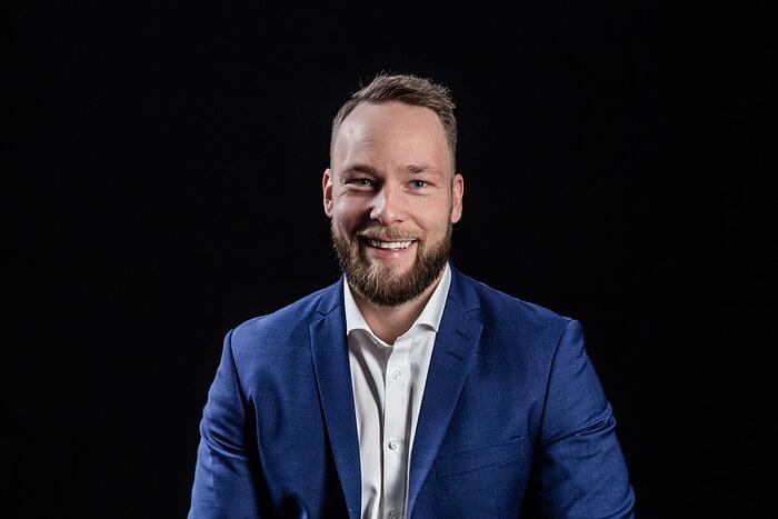 Ejendomsmægler - Ejendomsmægler MDE Anders Lind Johansen