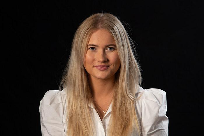 Emma Wilkens, Salg og vurdering