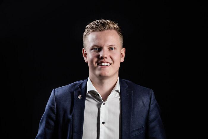 Ejendomsmægler - Salg & vurdering Thomas Ellersgaard Kristensen