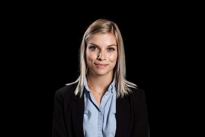 Ejendomsmægler - Ejendomsmægler MDE Pernille Rosenkrants