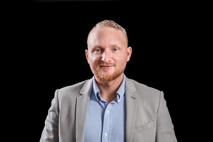 Ejendomsmægler - Salg og vurdering Simon Neergaard