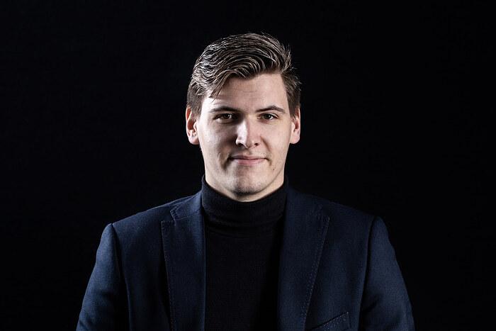 Ejendomsmægler - Salg & Vurdering Morten Haugsted Dige