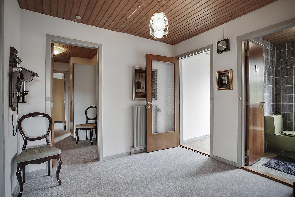 Ferskenvej 20, Gl. Hasseris, 9000 Aalborg   Thorkild-Kristensen