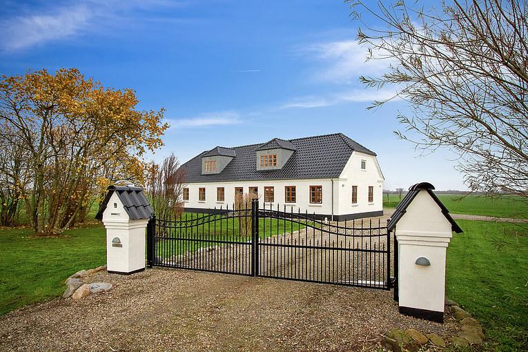 huse til salg 9381 sulsted
