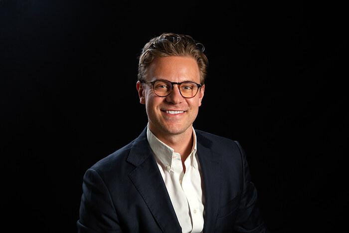 Frederik Nemeth-Thurøe, Salg og vurdering