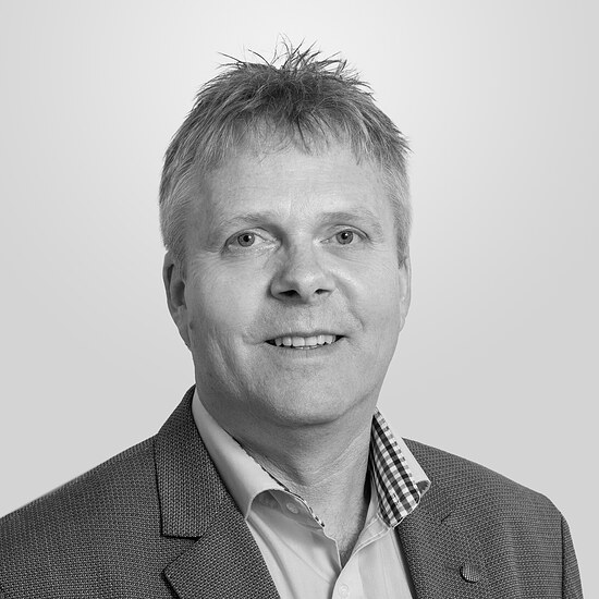 Anders Lauridsen
